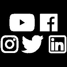 social-media-course-header-image-soacademy-logos